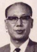 """위장간첩 혐의로 처형된 이수근… 49년만에 """"국가 과오"""" 무죄 판결"""